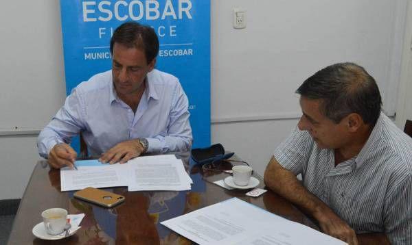 La Facultad de Agronomía de la UBA ofrecerá tecnicaturas en el Polo de Educación de Escobar