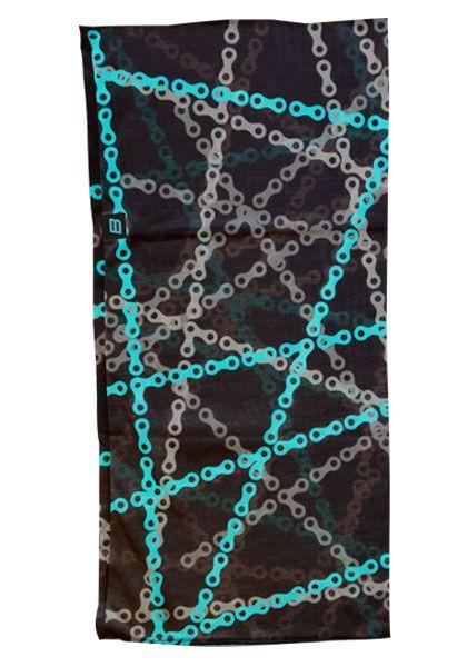 http://www.biehler-shop.de/accessoires/schlauchtuecher/179/function-schlauchtuch-chain-blau