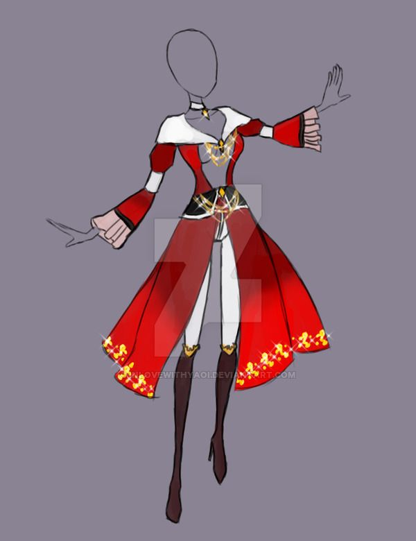 Owned by Base used by   Costume   Pinterest   Anime outfits Anime and Clothes