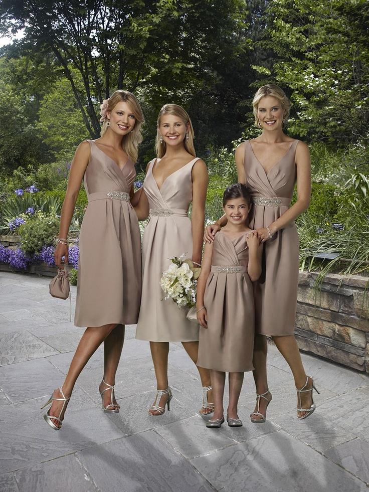 одежда на свадьбу для гостей фото