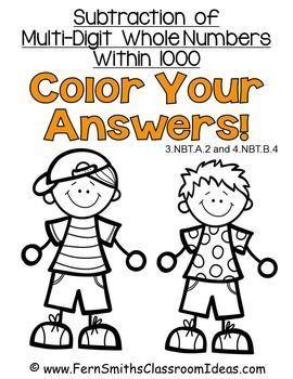 Go math book 3rd grade