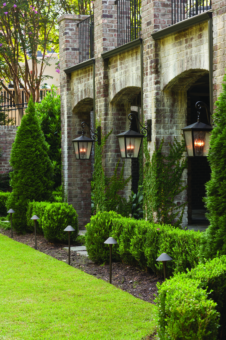 9 Best Lighting Images On Pinterest Craftsman Style And Electric Circuit Paintbmp Trellis Is A Traditional European Hanging Wall Lantern Design In Regency Bronze Finish With Dense