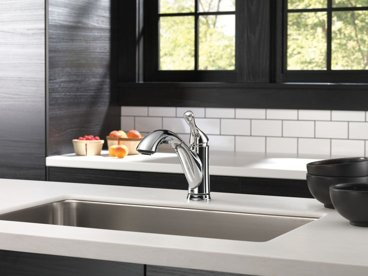 17 best images about the kitchen in black white on for Textured wallpaper for kitchen backsplash
