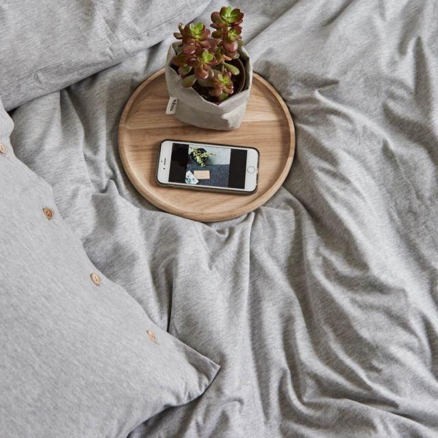 moyha_bedding_gray_dream_couple (2)