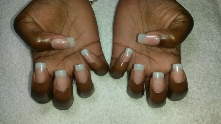 Testa Rossa Beauty, east rand nail technician, johannesburg technician, mobile technician, manicure, easy nail art, easy nails, salon nails, natural nails, nail design, nail art ideas, nails, nail art design, gel nails, acrylic nails, gel acrylic nails, short nails, long nails, cute nails, funky nails, fun nails, summer nails, natural nails, clear tips, nude nails
