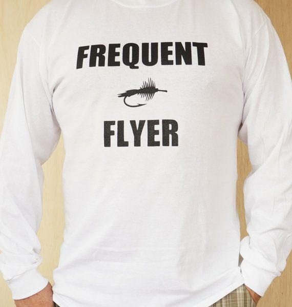 Best 25 Fishing T Shirts Ideas On Pinterest Fishing