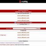 wapking – download wapking song, wapking video | www.wapking.in