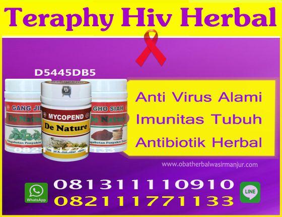http://www.obatherbalwasirmanjur.com/2017/09/spirulina-meningkatkan-sistem-kekebalan-tubuh-hiv/