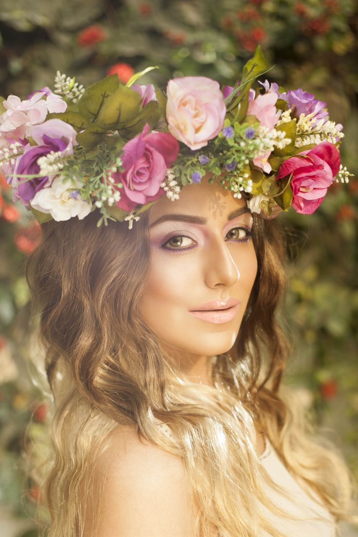 #fatimanasir #annabelleswigs #yabycosmetics #beauty #makeup #makeupartist #photoshoot #glamour