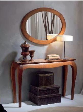 M s de 25 ideas incre bles sobre mesas auxiliares r sticas for Muebles coloniales malaga