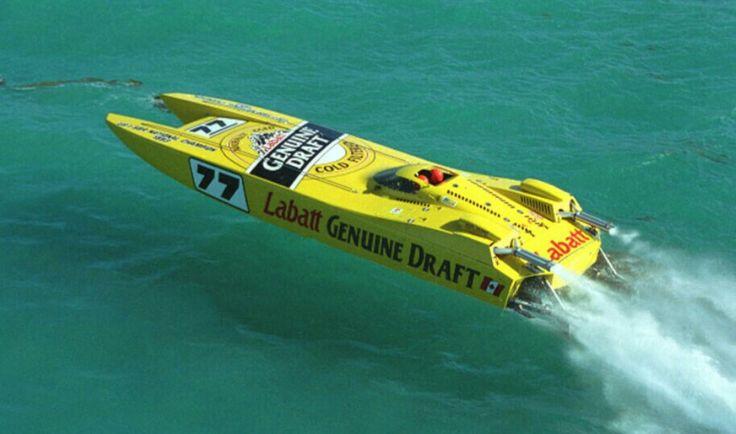 Big Boy Toys Boats : Best big boy toys images on pinterest motor boats