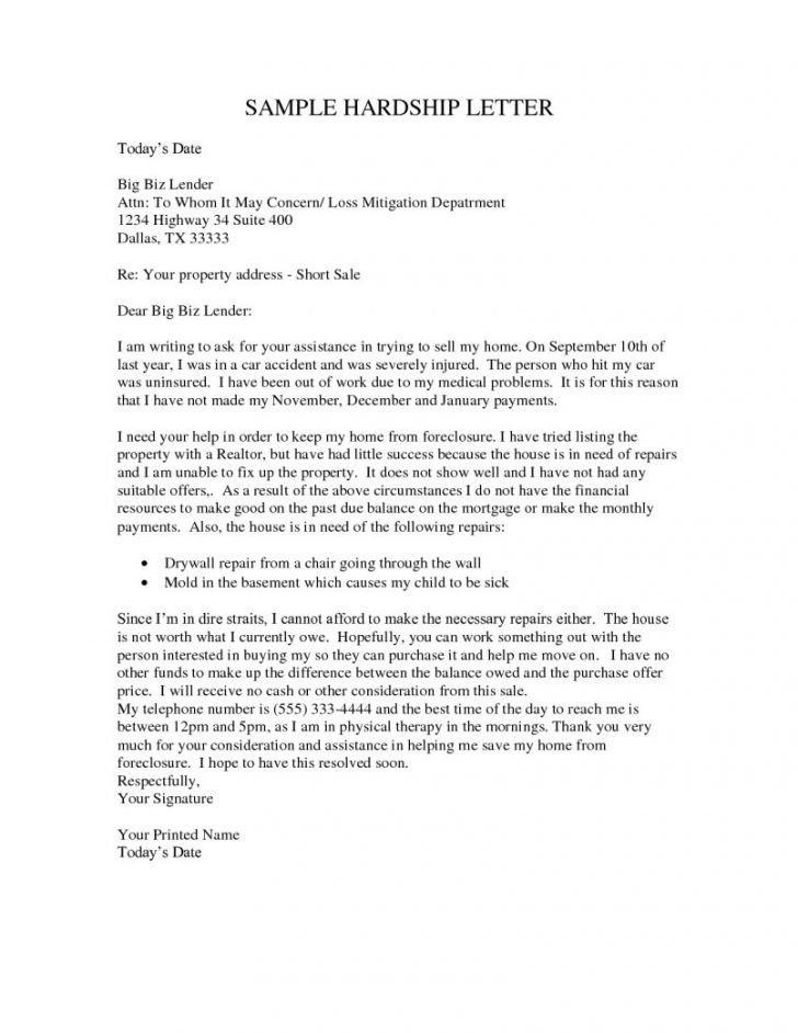 Letters For Immigration From Friends Fresh Hardship Letter For