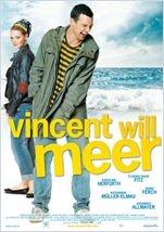 vincent will meer ( 2010)