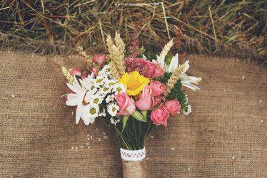 Sweet love: свадьба Наташи и Олега