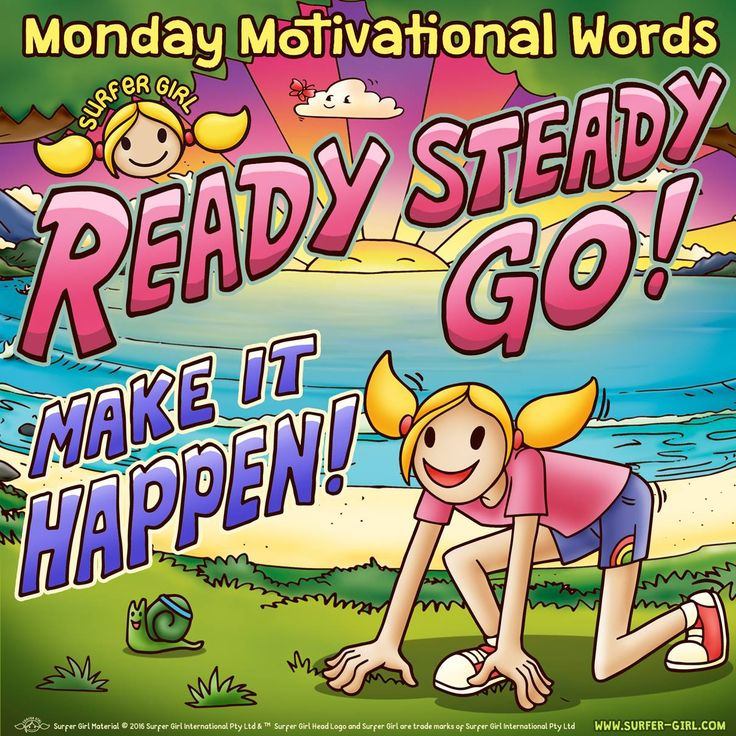 Hi Girls ^^ Put on your awesome hat and start the week with confidence to get to your goals :) I am giving you this motivational words to help you pump up more of Monday spirit :) Stay positive! ^^ Love, Summer <3  #surfergirl #positivedifference #motivationalquote
