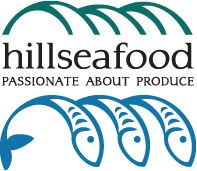 At Hill Seafood, our vision is to showcase and delight you with the finest and freshest local Western Australian Wholesale Fish Market Perth and the production is direct from the fisherman to our store.