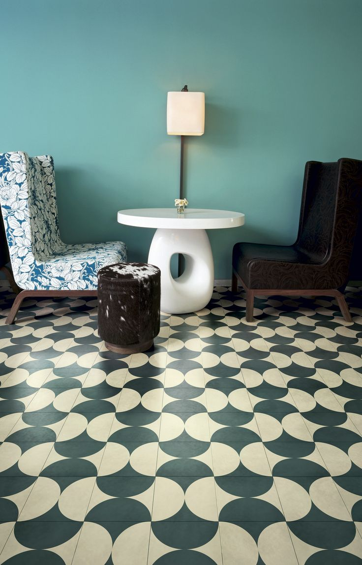 Best 25 india home decor ideas on pinterest inspire me for Bisazza carrelage