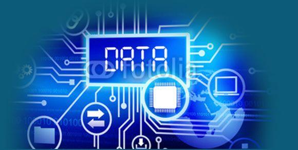Avoir ou pas des bases de données et lesquelles