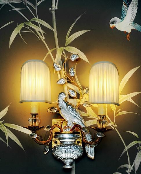Maya Williams Design Interior Design: Designer Showhouses On Pinterest
