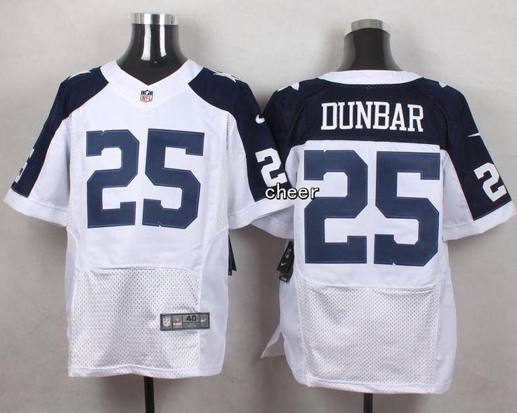 promo code for dallas cowboys home jersey 2016 4cfe4 9fa51