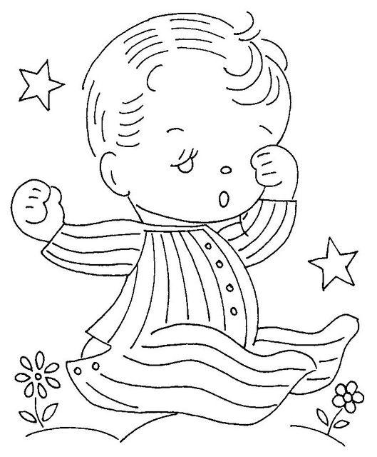 Preferenza Oltre 25 fantastiche idee su Foto di bebè su Pinterest | Neonati  JB65