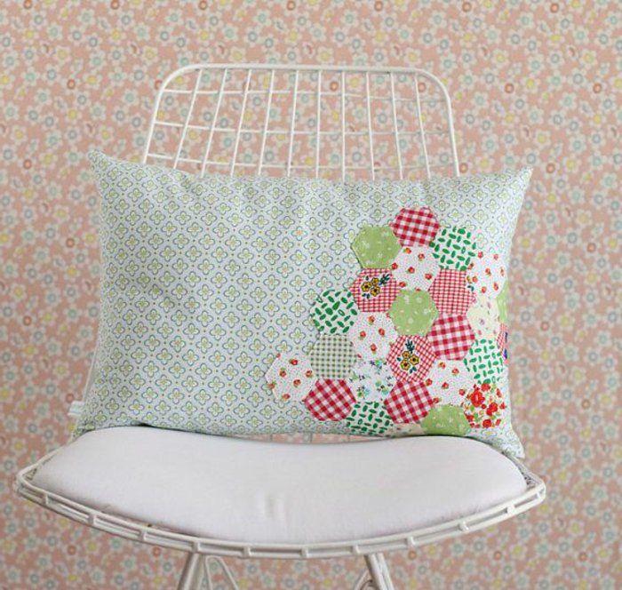 1000 id es sur le th me galette de chaise sur pinterest coussins coussins - Galettes chaises ikea ...