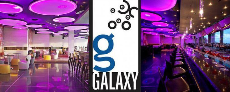 Galaxy Bar Hilton http://goout.gr/bars-cafe/galaxy-bar-restaurant-hilton-athens