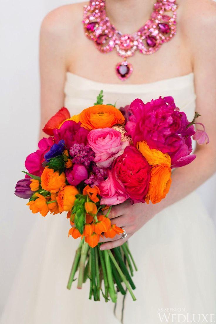 226 best Floral Arrangements images on Pinterest | Flower ...