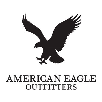 Best 25+ American eagle gift card ideas on Pinterest | Gift card ...