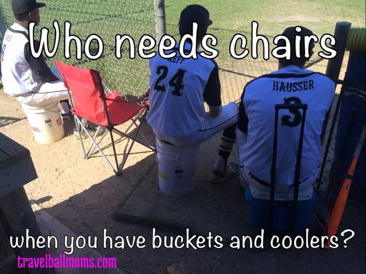 """You're Outta' Here!"""" 16 Comments that got Coaches Tossed by the Umpire 10 Helpful Things to Yell at Your Kid When He's Batting To the Travel Ball Mom Behaving Badly"""
