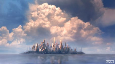 r169_457x256_5247_The_edge_2d_landscape_city_sci_fi_island_picture_image_digital_art.jpg (457×256)