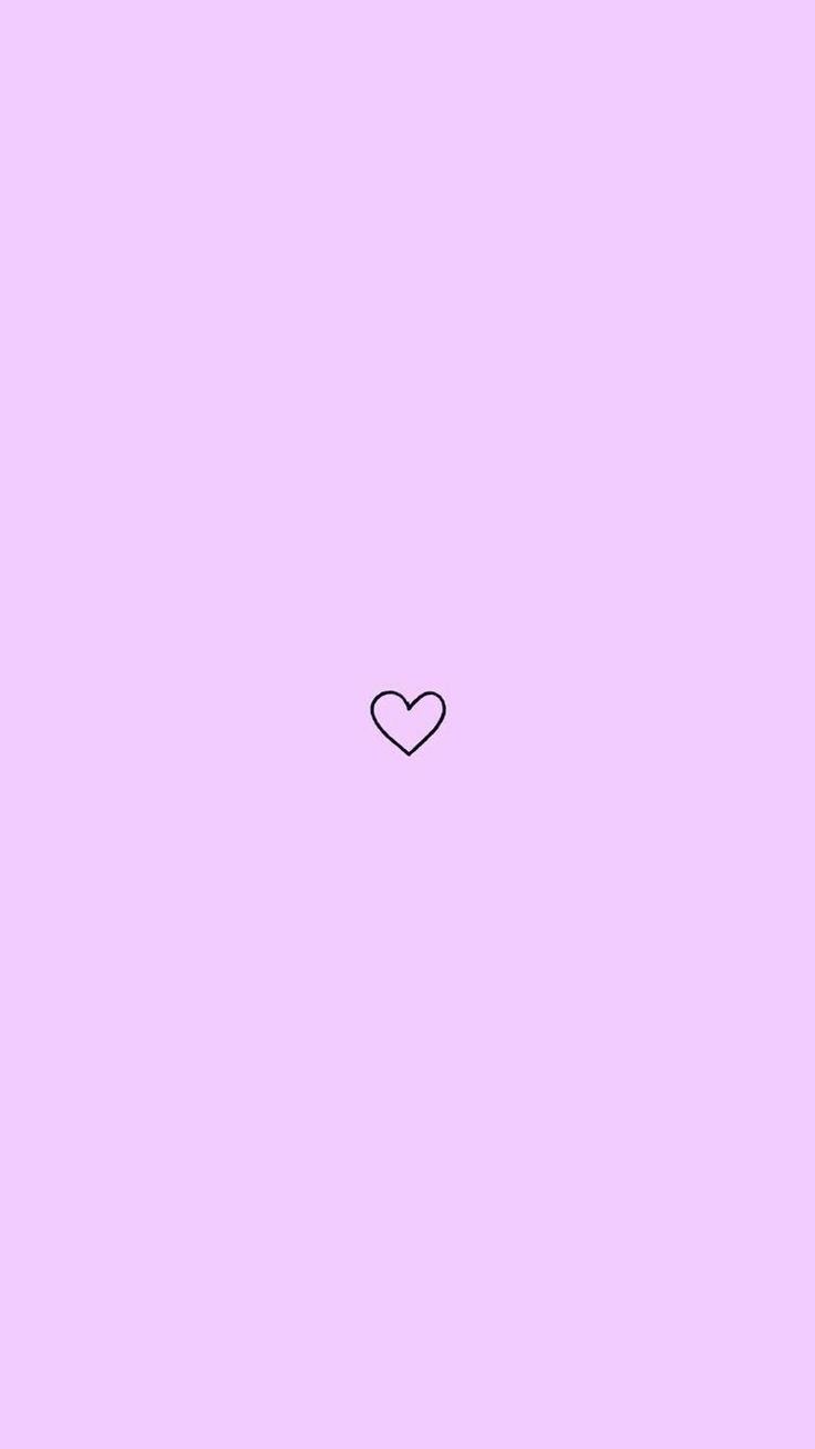 What Crystal Color Are You Vibrating Aesthetic Iphone Wallpaper Purple Wallpaper Iphone Wallpaper