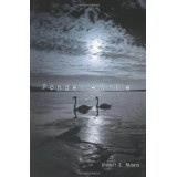 Ponder Awhile (Paperback)By Mohit .K. Misra