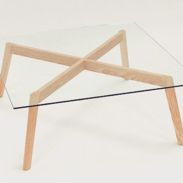 Wonderful Going To Be Making A New Version Of Our Coffee Table In The Next Few Weeks Home Design Ideas