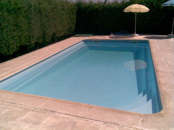 7 best piscina dtp modelo manila images on pinterest for Piscinas dtp