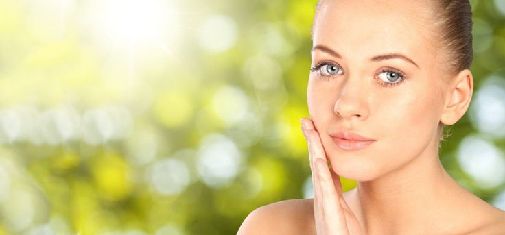 Spices That Will Save Your Skin From All Problems #spices #skin #beauty https://goo.gl/QwPfmR