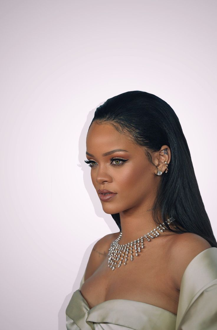 Pin by Taneisha Walker on Wallpapers iphone Rihanna riri