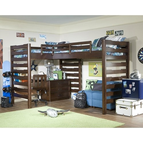 Bedroom Furniture Solutions Mesmerizing Design Review