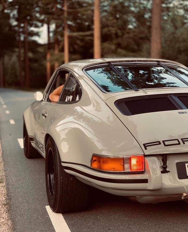 Vintage Campers 673569688004965931 In 2020 Classic Porsche Vintage Porsche Cars