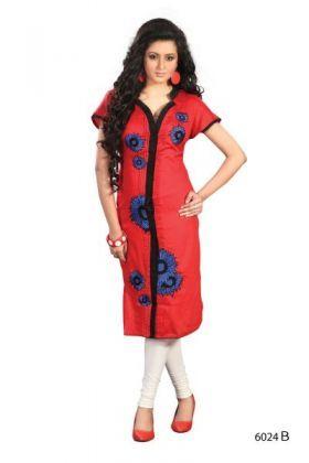 https://gonaari.com/dresses-and-skirts/embroidered-appliqued-designer-kurtis-en-22.html