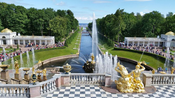 Most Beautiful Places In Russia Video Places To Visit Pinterest Beautiful Places And