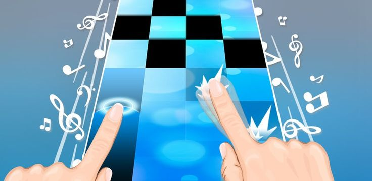 LETS GO TO PIANO TILES 2 GENERATOR SITE!  [NEW] PIANO TILES 2 HACK ONLINE 100% WORKS FOR REAL: www.generator.pickhack.com Add up to 999999 Energy Coins and Diamonds for Free: www.generator.pickhack.com 100% working and added instantly! No more lies: www.generator.pickhack.com Please Share this real hack online guys: www.generator.pickhack.com  HOW TO USE: 1. Go to >>> www.generator.pickhack.com and choose Piano Tiles 2 image (you will be redirect to Piano Tiles 2 Generator site) 2. Enter…