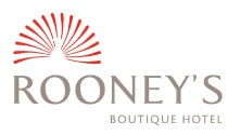 Rooney's Boutique Hotel - Chic luxury in the heart of Buenos Aires - Boutique Hotel en Buenos Aires Argentina