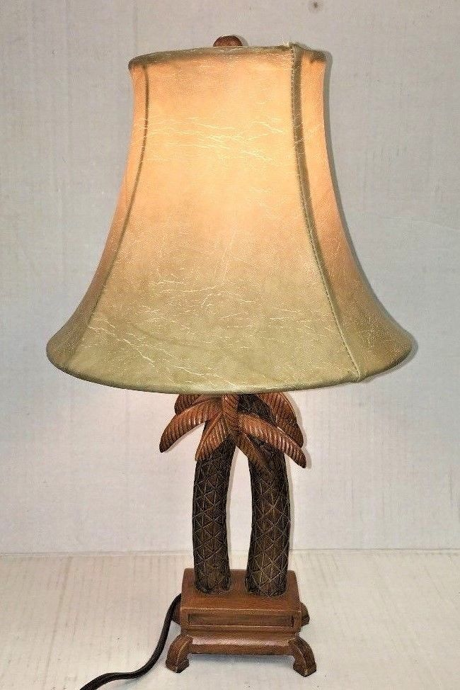 7 Wonderful Cool Tricks Rustic Lamp Shades Projects Country Lamp Shades Etsy Lamp Shades Chandelier Style Elegant Lamp Shades Beds Rectangle Lamp Shade Colorful Lamp Shades Wall Lamp Shades
