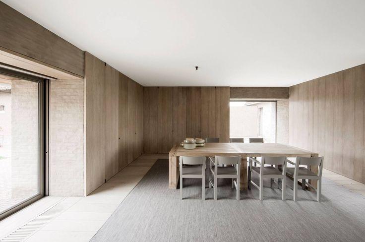 http://vincentvanduysen.com/projects/interior-residential