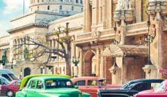 Gewinne mit #Lindt & Sprüngli eine #Reise für zwei Personen nach #Kuba im Wert von CHF 12'000.– , ein Champagner-Frühstück für 6 Personen im Café Lindt & Sprüngli am Paradeplatz Zürich und mehr. Zum #Gewinnspiel: http://www.alle-schweizer-wettbewerbe.ch/kuba-reise-gewinnen