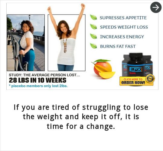 Get Paid to Lose Weight   EPX Body is a home business with crazy income potential! Learn how to make money and change your life for the better by starting an EPX Body business from home. Make $1,000 or more each month working less than 1 hour per day 5 days a week!  - made with simplebooklet.com