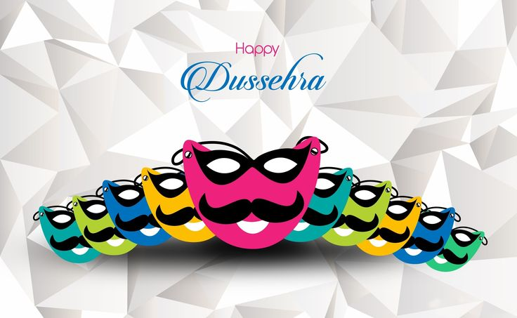 Fresh collection of happy Dussehra HD Wallpapers And Images for facebook and whatsapp - http://www.merrychristmaswishes2u.com/fresh-collection-happy-dussehra-hd-wallpapers-images-facebook-whatsapp/