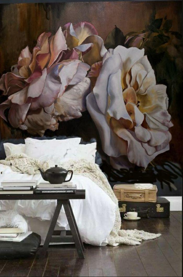17 Best images about Pour la Maison on Pinterest  Nooks ...