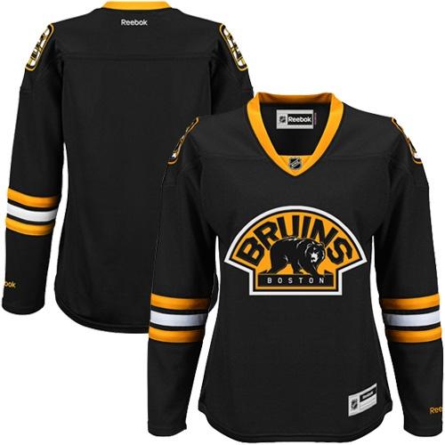 41 best bruins images on pinterest ice hockey boston for Boston bruins bear t shirt